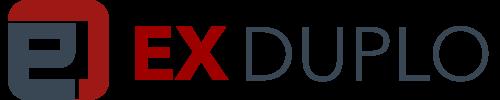 Alumnivereniging Ex Duplo